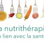 Nutrithérapie et Santé