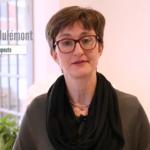 Stéphanie Julémont
