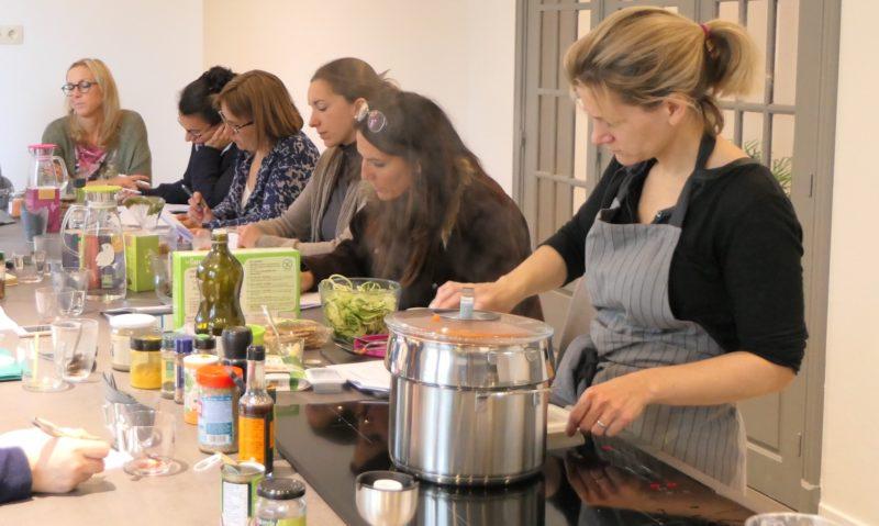 Fullsizerender 4 van vlodorp nutrition - Cours de cuisine bruxelles ...