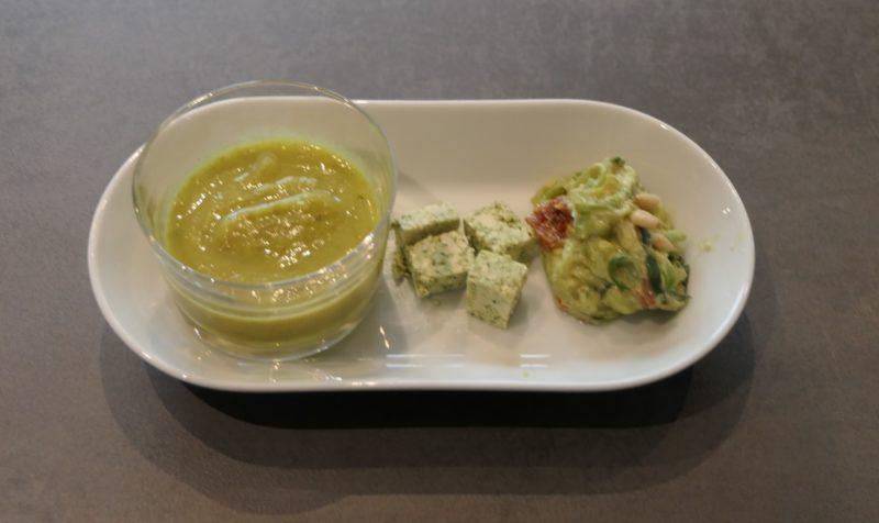 Fullsizerender 7 van vlodorp nutrition - Cours de cuisine bourges ...