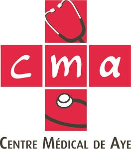 cclr5-CMA_logoRVB