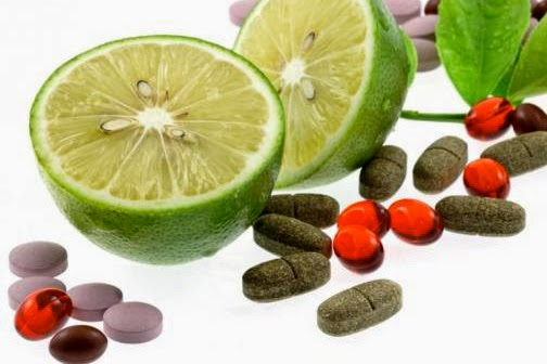 La Nutrithérapie au secours de l'alimentation