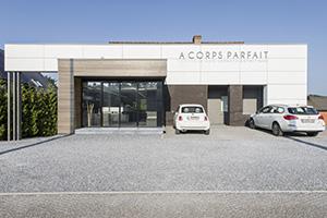 photo-institut