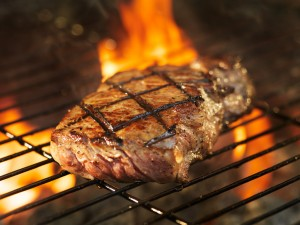 La-viande-trop-grillee_max1024x768