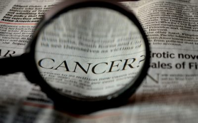 Comment se protéger du cancer ?