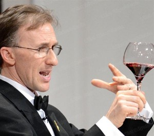 Paolo_Basso_Meilleur_Sommelier_du_Monde-The_Best_Sommelier_in_the_World-2013