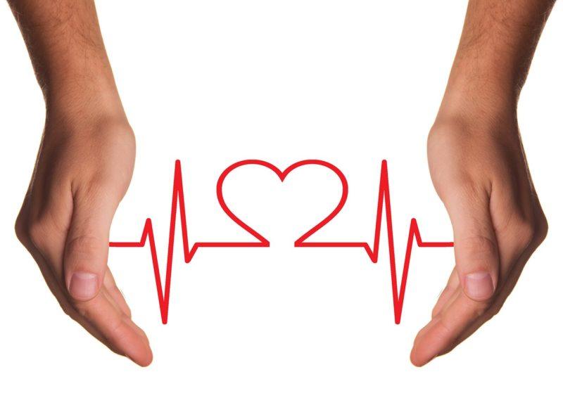 Comment réduire les risques cardiovasculaires ?