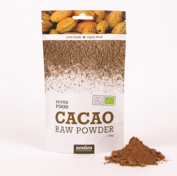 poudre-de-cacao-bio-200gr-purasana_4902-1