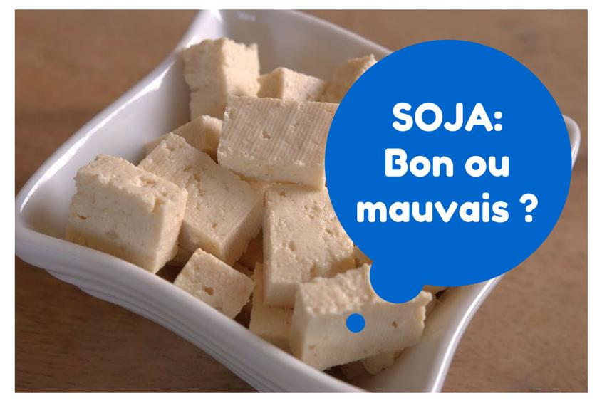 SOJA_Bon-ou-Mauvais-_