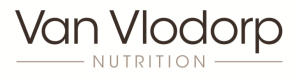 Van Vlodorp Nutrition